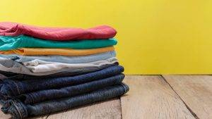 הדפסה על חולצות במגוון שיטות הדפסה יתרונות וחסרונות
