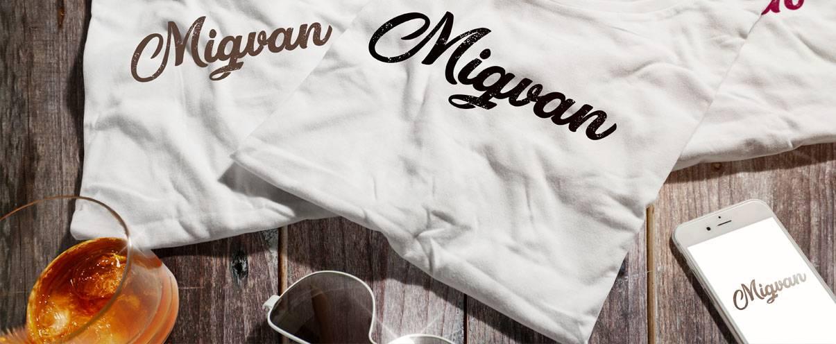הדפסה על חולצות ברעננה