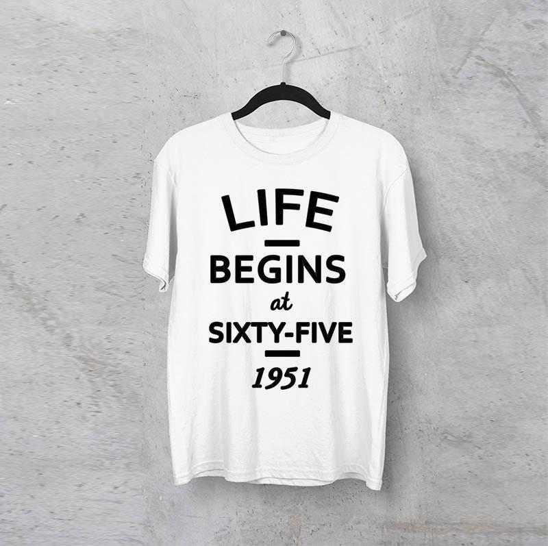 חולצה מתנה ליום הולדת סבא