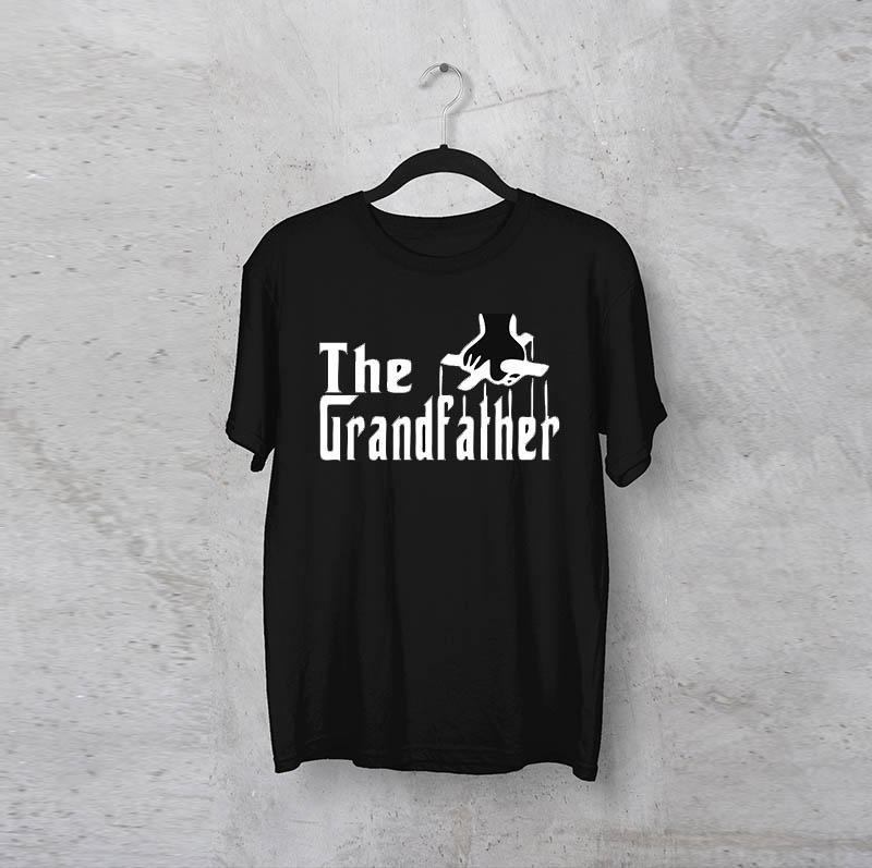 חולצה לסבא