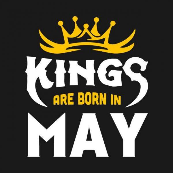 חולצת מלכים Kings