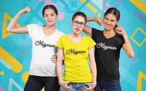 חולצות לתנועות נוער