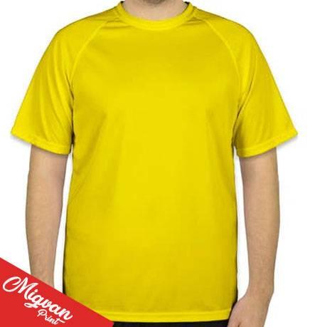 הדפסת חולצות בזול
