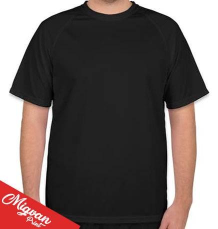חולצות מודפסות דרייפיט