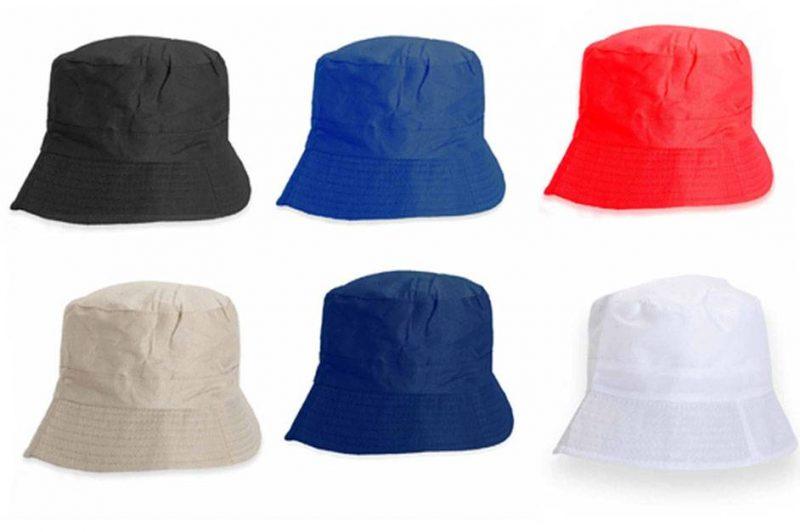 הדפסה על כובעי טמבל