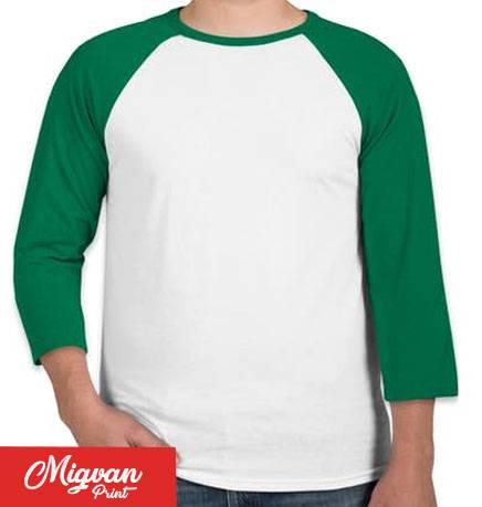 חולצות אמריקאיות