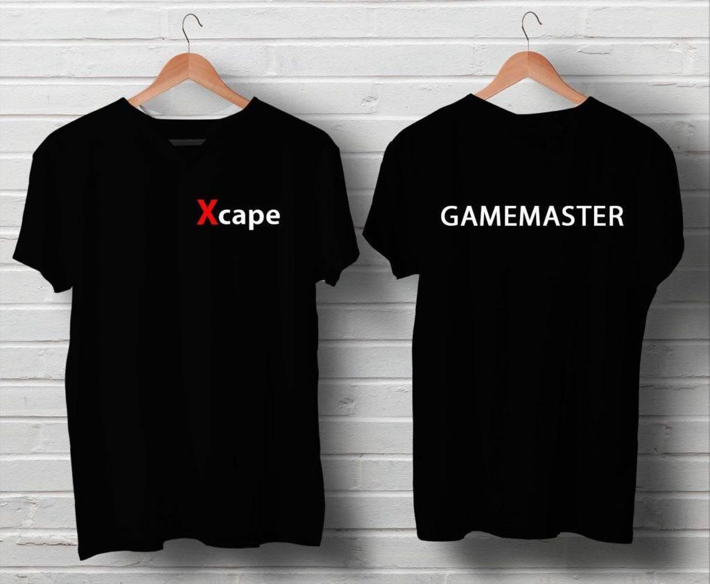 חולצות מודפסות לעסק קטן