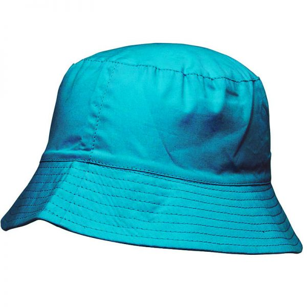 כובע טמבל לילדים