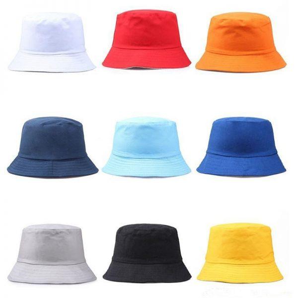 הדפסה על כובע טמבל בעיצוב אישי