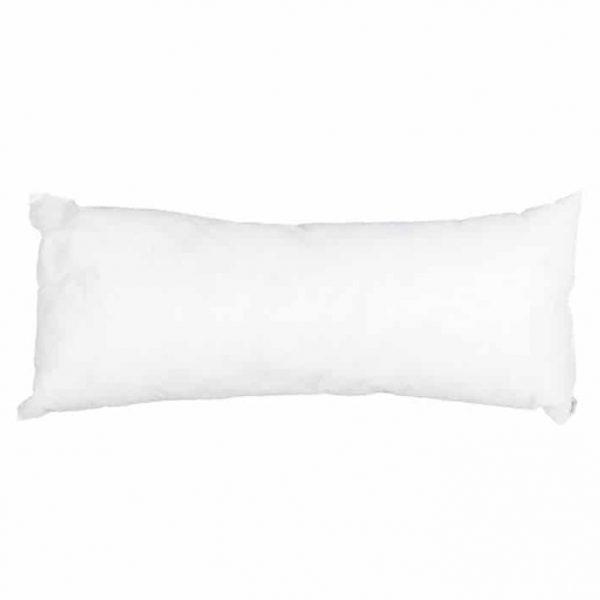 כרית למיטה וחצי/מיטה זוגית בהתאמה אישית