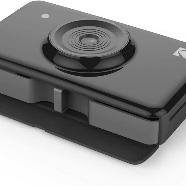 מצלמת פולארויד – Kodak Mini shot