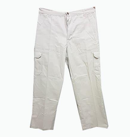 """הדפסה על מכנסי דגמ""""ח"""