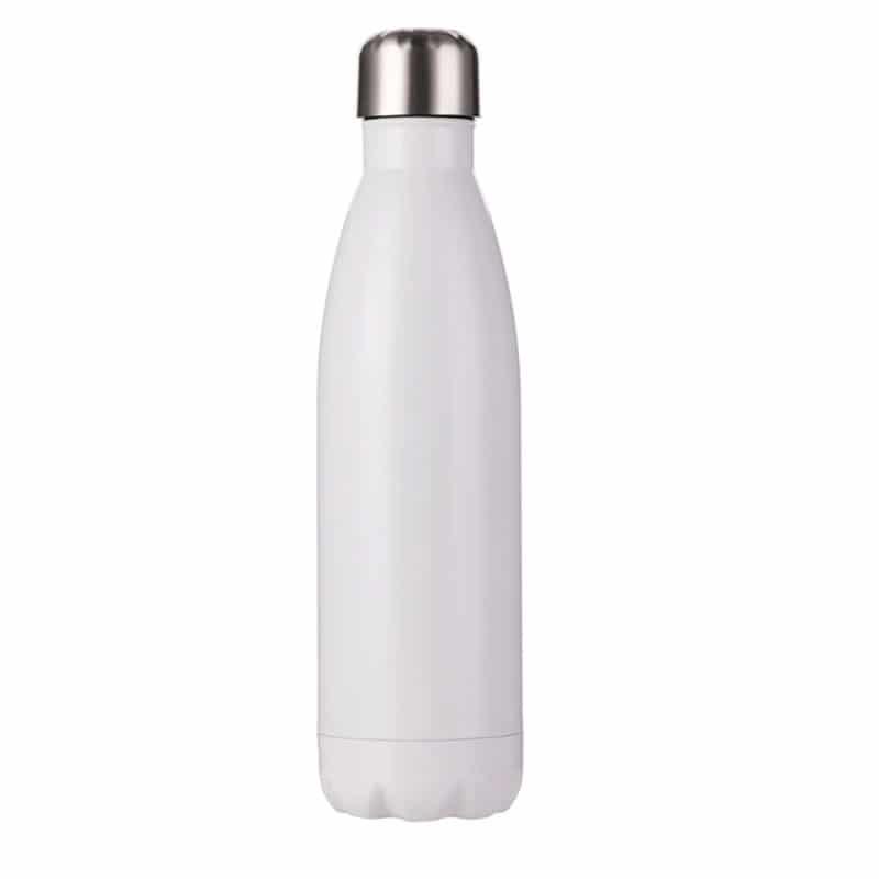 הדפסה על בקבוק טרמי