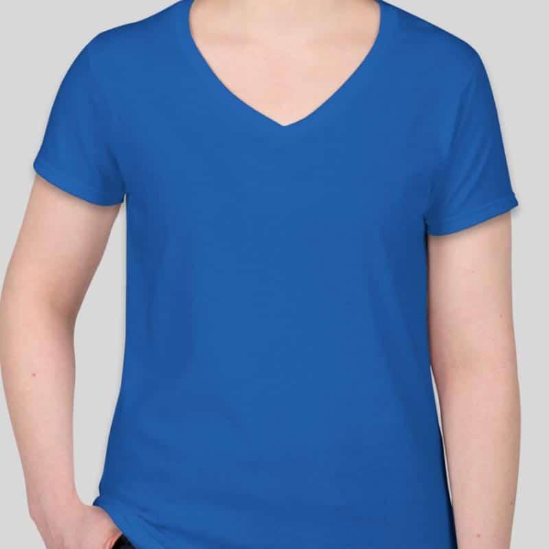 חולצת נשים רויאל