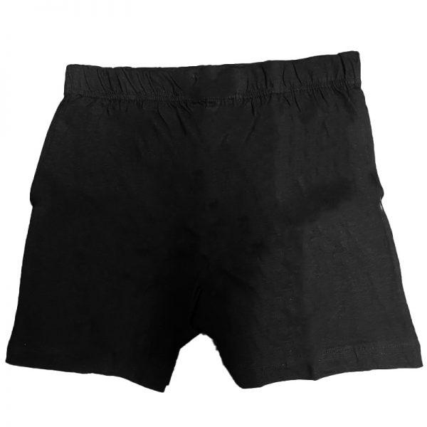 מכנסון בוקסר קצר בהתאמה אישית