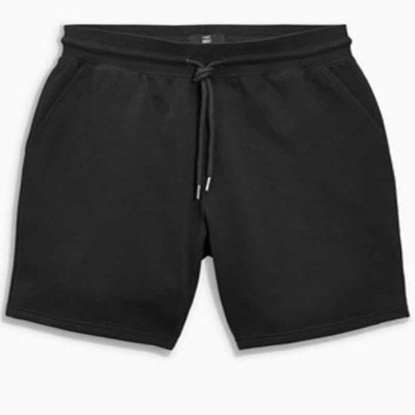 מכנסון בוקסר קצר בהתאמה אישית (יוניסקס)