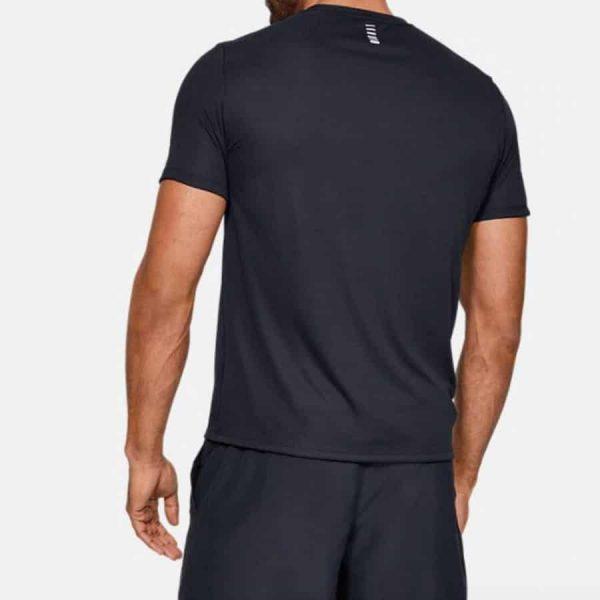 חולצת DriFit של Under-Armour בהתאמה אישית