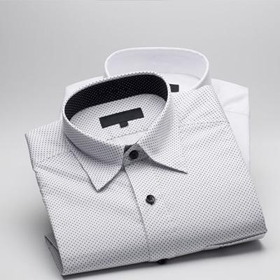 הדפסה על חולצות לבר/בת מצווה
