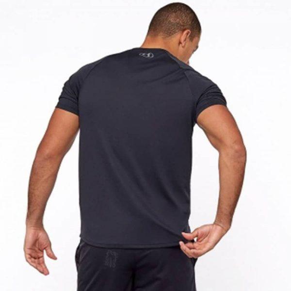 חולצת DriFit של Under-Armour בהתאמה אישית -דגם 1326413