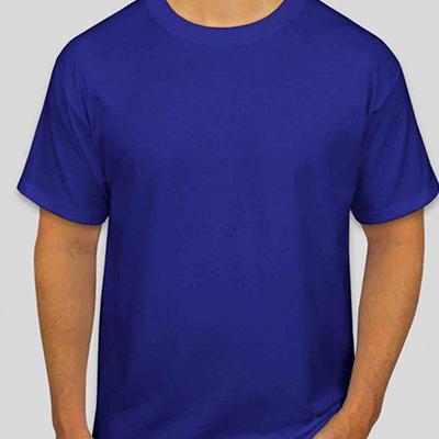 הדפסה על חולצות בית ספר