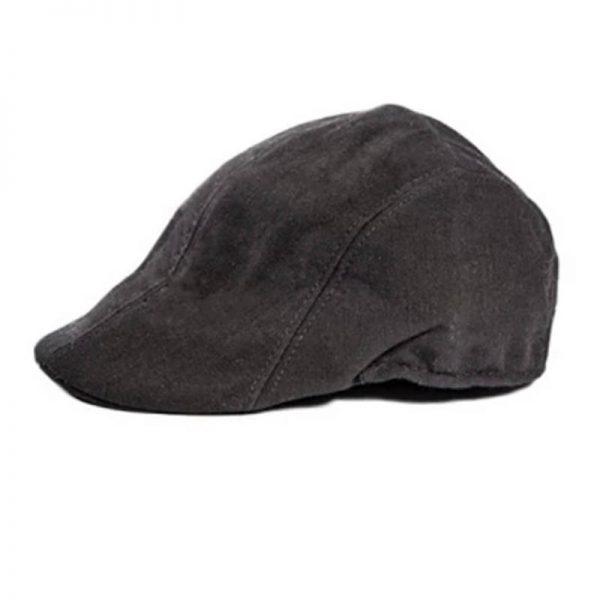 הדפסה על כובע קסקט