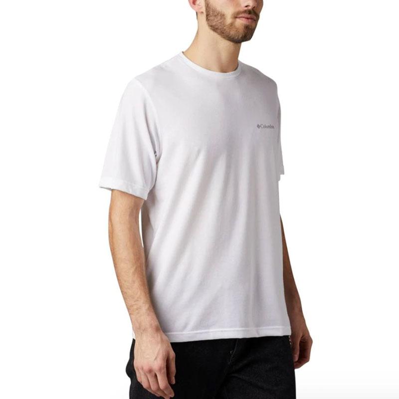 חולצת קולומביה