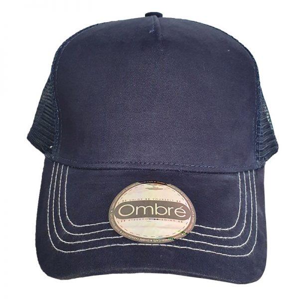 כובע רשת איכותי [מותג Ombre]