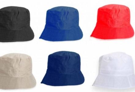 כובע דלי