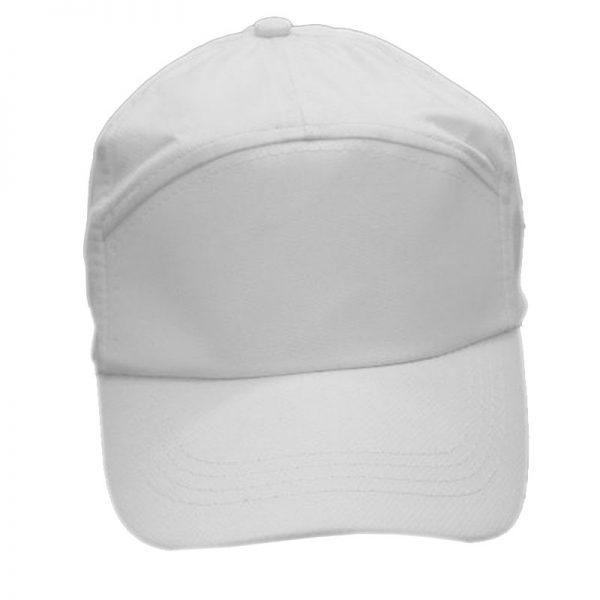 כובע דרייפיט איכותי 7 פאנל