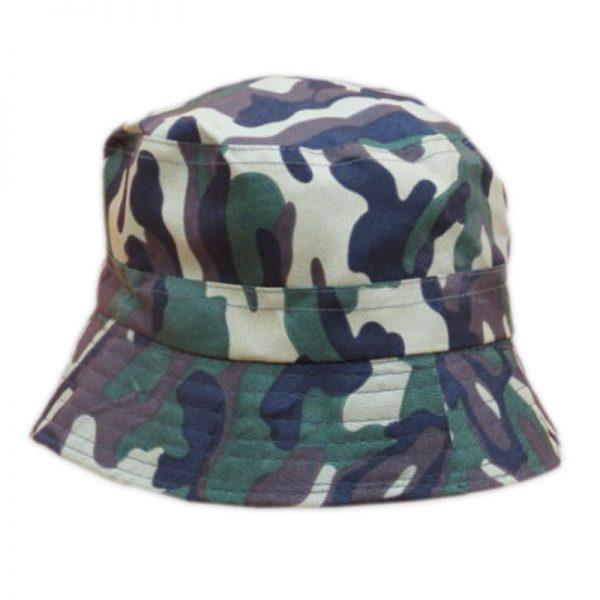 כובע טמבל צבאי